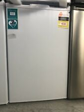 Hisense 120L Bar Fridge HR6BF121 12 Months Warranty