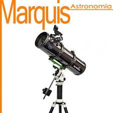 Telescope SkyWatcher Newton 130 AZ-EQ AVANT Astronomy Marquis SK-AVANT-130N