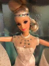 Starlight Dance Barbie/ Classique Coll/ 5th In Series/ 1996