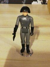 Vintage Star Wars Death Squad Commander ( ref L4424)
