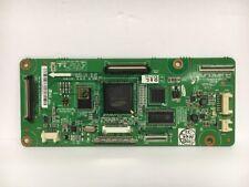 Samsung Main Logic Control Board LJ92-01517B