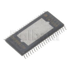 CXD9981TN Original New Sony Integrated Circuit