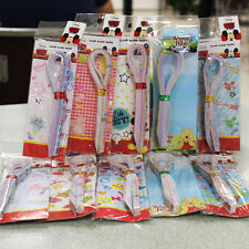 1Pack (60 strips)Disney Pooh Marie Mickey Mouse folding Lucky Star Origami Paper