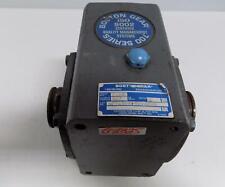 BOSTON GEAR REDUCER HF72150SVB5HP20