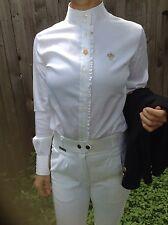 dressage show shirt