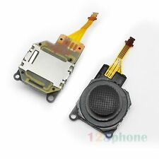 New Genuine Analog Joystick Flex Cable For Sony PSP 3000 SERIES