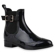 95d5ebd330a1c Stiefel und Stiefeletten in Größe EUR 36 für Damen günstig kaufen | eBay