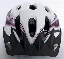 Women's Road Cycling Helmets