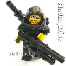M566 Lego Trooper Halo Terran Alien Colonial Marines Custom Minifigure NEW