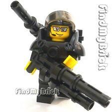 M566 Lego Trooper Halo Terran Alien Colonial Marines Custom Minifigure NEW