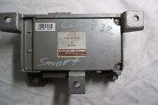 Mitsubishi Colt , Steuergerät elektr. Servolenkung, Hitachi TN: A4545450032
