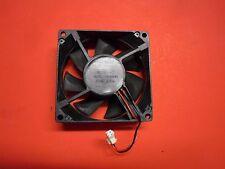 Xerox XC800 XC810 XC830 XC1040 XC1045 XC1044 XC1255 Copier Part Fan