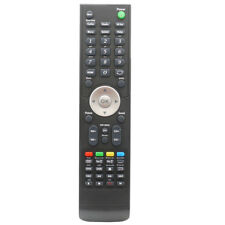Official Remote Control For Cello C37115F & C37115DVB LED TV