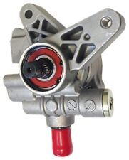 NEW POWER STEERING PUMP 98 99 00 01 02 Honda  Accord 4cyl 2.3L