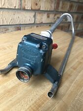 Vintage Sunbeam RainKing (Model 018) Lawn Garden Sprinkler