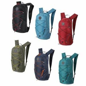 Lafuma Active Packable 15, sac à dos pliable 15 litres