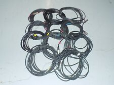 25' 5-Pin DMX Control Cable 25 Ft