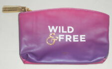 : Ipsy Glam Bag - Wild & Free - August 2017 Exclusive Makeup Cosmetic