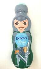 Denenes Gentle Baby Cologne 600 ML Colonia Bebe Made in Spain (Limited Edition)