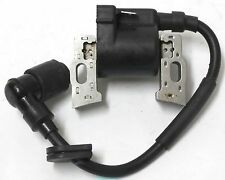 Ignition coil replaces Honda Nos. 30500-ZJ1-023, 30500-ZJ1-844 & 30500-ZJ1-845.