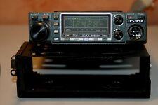 Icom  IC-37A 220 Mhz VHF TRANSCEIVER