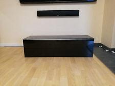spectral tv hi fi board mediamobel scala sc1100 wandboard neuwertig