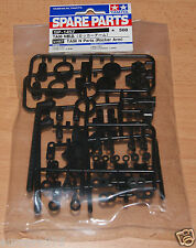 Tamiya 51457 TA06 N Parts (Rocker Arm) (TA-06/TA06 Pro/TA06MS) NIP