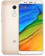 Téléphones mobiles jaunes Xiaomi, 32 Go