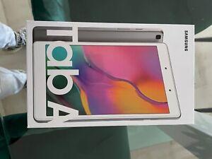 Samsung Galaxy Tab A 8´´ 32 Go Wi-Fi Tablette - Grise