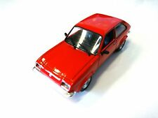 Opel Vauxhall Chevette  - 1:43 MODEL CAR USSR DIECAST IXO IST DeAGOSTINI P133