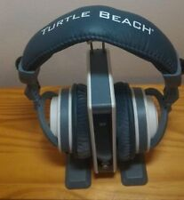 New Turtle Beach Ear Force X4 Wireless Headset For XBox 360 - FAST FREE SHIPPING