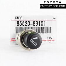 Lexus ES250ToyotaCamryCelica.MR2.1987-1995.L4 2.0L//2.2L.V6//2.5L1.4KW.CCW.13-T