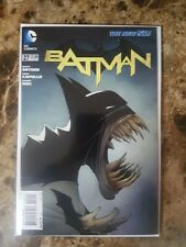 Batman #27 - New 52 - DC Comics - NM