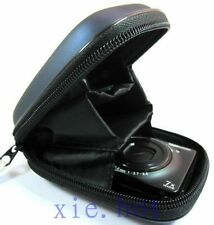 camera case for panasonic lumix DMC TZ20 TZ18 TZ10 ZS10 TZ9 ZS8 TS3 FP5 FX77 S3
