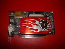 Diamond AIWHD3650  All-in-Wonder 512MB Radeon HD 3650 GDDR2 Graphic Card TV TEST