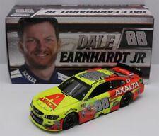 Dale Earnhardt Jr. #88 Axalta Coating Systems HOTO 2017 1/24 NASCAR Cup Diecast
