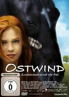 Ostwind von Katja von Garnier | DVD | Zustand gut