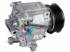 For 2013-2018 Chevrolet Sonic A/C Compressor AC Delco 29817MT 2015 2014 2016