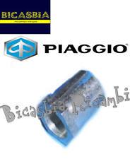 113634 ORIGINALE PIAGGIO BUSSOLA DINAMO MOTORE APE TM 602 703 BENZINA