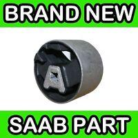 SAAB 9000 (85-98 AUTO 94-98 MANUAL) GEARBOX ENGINE MOUNT BUSH