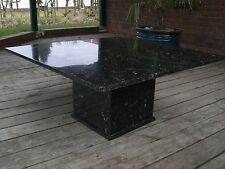 Marmor Couchtisch Wohnzimmer Tisch Naturstein