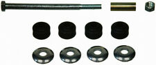 Suspension Stabilizer Bar Link Kit-RWD Front,Rear Federated SBK9231