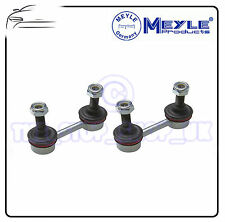 MITSUBISHI 3000GT Z16A 06/92-08/99 MEYLE FRONT ANTI ROLL BAR LINKS
