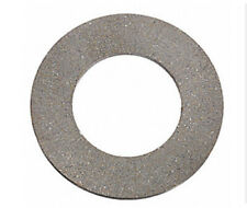 Replacement John Deere Friction Disc for Slip Clutch Code W34913 / TIFC711167