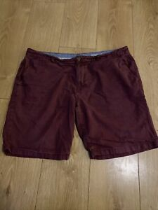 F&F Mens Shorts Size 42