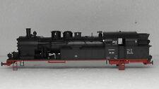 Fleischmann 4078 BR 78 DB Epoche III Gehäuse komplett (neuwertiger Zustand)