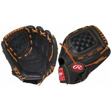 "Rawlings Premium Pro 12"" in Baseball Glove PPR1200 RHT"