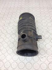 ALFA ROMEO 146 (1996) 1.6 BENZINA 76KW 5P TUBO MANICOTTO ASPIRAZIONE