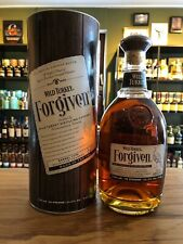 Wild Turkey Forgiven mit 0,7L und 45,5% American Whiskey