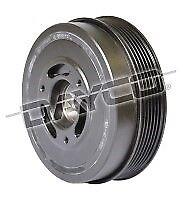 POWERBOND HARMONIC BALANCER for MINI COOPER S R52 R53 W11B16 HB1705N